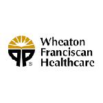 Wheaton Franciscan